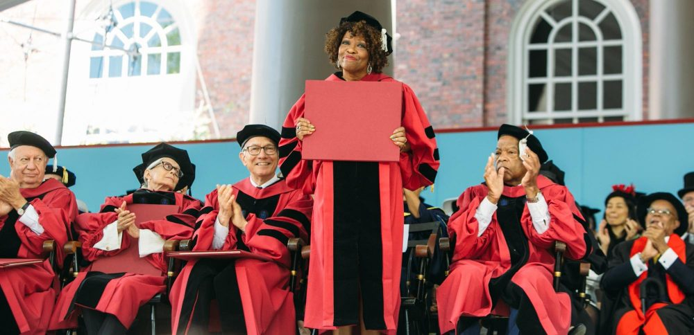 What Is Honorary Degree And How Can You Get One?